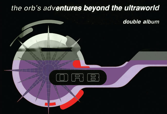 orb-the-orbs-adventures-beyond-the-ultraworld