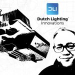 horticultural light, grow light, Dutch lighting Innovations, DLI JOULE series